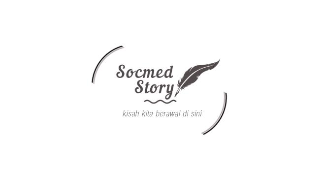 socmed story
