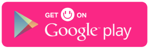MixRadio logo on Google Play