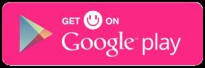 MixRadio logo on Google Play