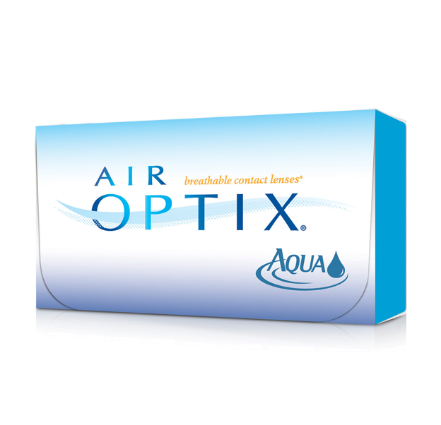AIR_OPTIX_AQUA_Box