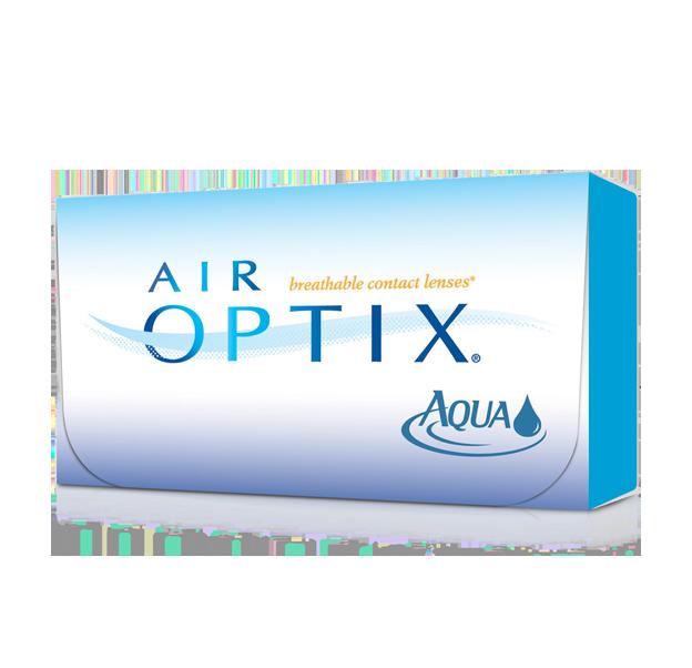 AIR_OPTIX_AQUA_Box