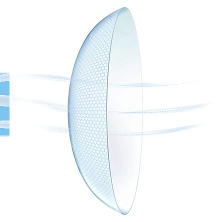 AIR_OPTIX_AQUA_Tech_Bug_Breathability