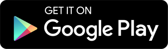 get-on-google-play